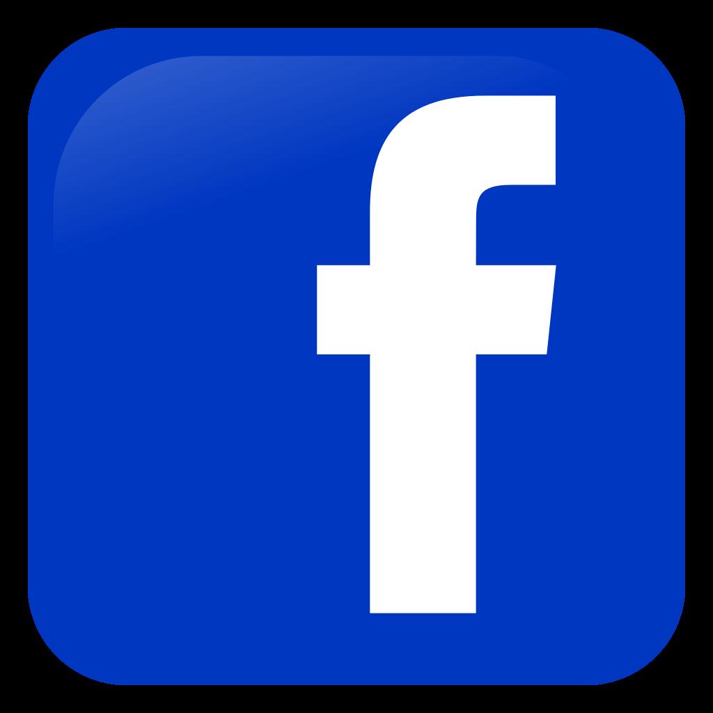Facebook • Giroreiki